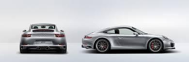 2014 porsche 911 horsepower porsche 911 s technical specs porsche usa
