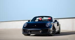 2015 porsche 911 turbo s cabriolet cpo rennlist porsche
