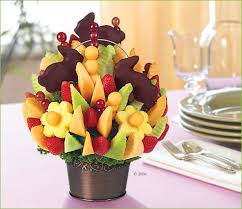 fruit arrangements for edible arrangements barbados property list