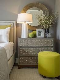 spare bedroom decorating ideas 25 best ideas about guest bedroom decor on guest room
