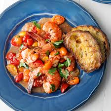 cuisine cherry 21 cherry tomato recipes rachael every day