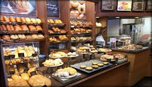 6 ways you you visit panera bread often