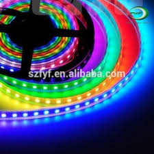 bulk led lights bulk led lights suppliers and
