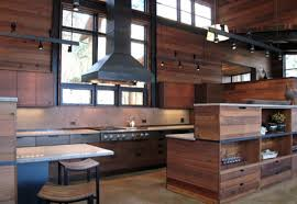 reclaimed wood cabinets for kitchen cosbelle home and dining