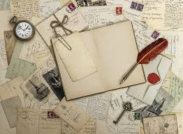 10 tips for genealogy scrapbooking howstuffworks