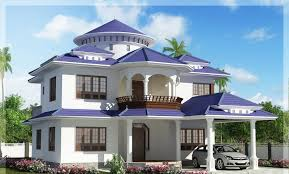 style home design india home design with house amusing home design plans indian