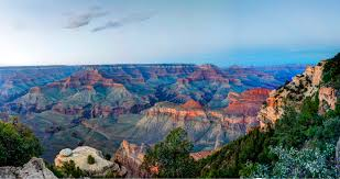 Department Of The Interior National Park Service National Park Service Research In Grand Canyon Okay For