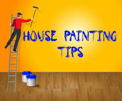 interior design which paint brand is best for interior walls on