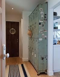 home storage best 25 locker storage ideas on pinterest locker storage