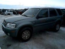 06 ford escape https i ebayimg com thumbs images g igoaaoswh2vz