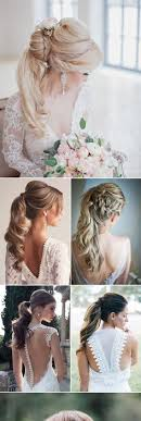hairstyles for turning 30 25 elegant ponytail hairstyles for special occasions elegant