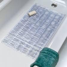 bathroom mat ideas mind blowing bamboo bathroom mat ideas of impressive choose