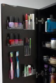bathroom medicine cabinet organizers home design ideas
