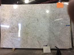 salinas white granite farmhouse pinterest white granite