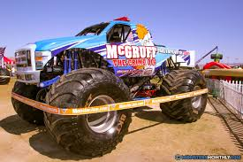monster truck jams videos mcgruff monster trucks wiki fandom powered by wikia