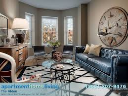 1 bedroom apartments dc best 1 bedroom apartments in washington dc images