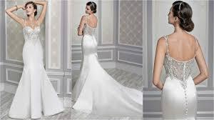 western wedding dresses wedding dress western wedding dresses beaded wedding