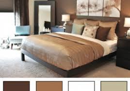d o chambre adulte nature deco chambre moderne design avec idee deco chambre adulte nature