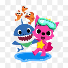 baby shark song free download free download pinkfong baby shark song little baby png
