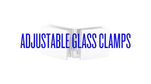 Window Glass Repair Miami Frameless Shower Glass Hardware Miami Hinges Handles Shelved