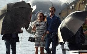 100 pippa middleton and james matthews are married in