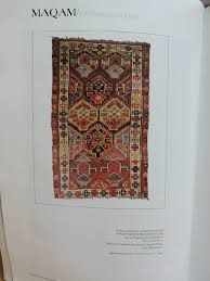 Oriental Rugs Los Angeles We Buy Sell Oriental Persian Rugs Serur U0027s Antique Rugs