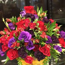 fremont flowers eventfloral