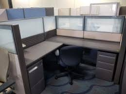 Office Furniture Fort Lauderdale by Used Office Furniture In Fort Lauderdale Florida Fl