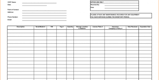 stock management software in excel free download inventory
