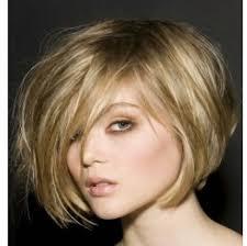 coupe de cheveux moderne coupe de cheveux femme moderne salon of