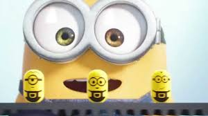 where to buy minion tic tacs tic tac minions