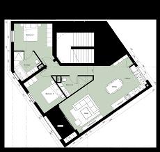axis floor 6 axis