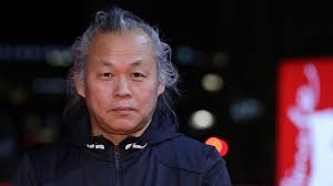 film everest in berlin south korean director rejects sex abuse claims at berlin film fest