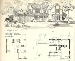 English House Plans Patio Designs For Ideas Front Porch And Decorating Idolza