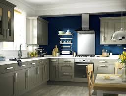 dark navy kitchen cabinets coffee table navy blue kitchen with oak cabinets dark ideas