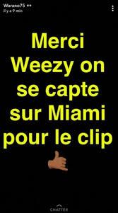 Merci Comme Meme - maître gims corazón remix lyrics genius lyrics