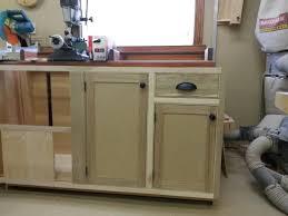 peinture d armoire de cuisine lamortaise com lamortaise com la référence en ébénisterie