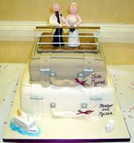 novelty wedding cakes novelty wedding cakes catherines cakes reading berkshire