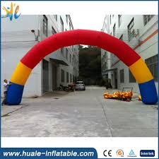 inflatable wedding arches inflatable wedding arches suppliers and