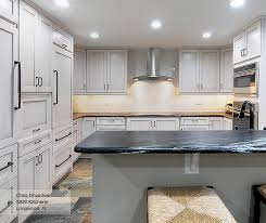 renner shaker style cabinet doors omega cabinetry
