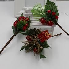online get cheap craft pine aliexpress com alibaba group