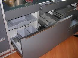 meuble de cuisine sous evier les différents meubles de cuisine le sous évier la maison d