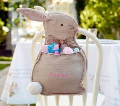 cool easter ideas cool easter decoration ideas with easter bunny and colorful easter