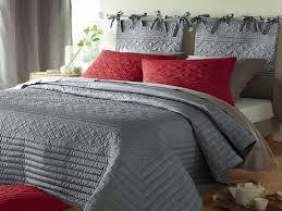 black grey and red bedroom ideas yellow grey black bedroom