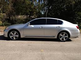 lexus gs 350 for sale australia 2006 lexus gs 430 information and photos zombiedrive