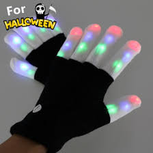 Halloween Decorating Supplies Uk by Dropshipping Kids Halloween Decorations Uk Free Uk Delivery On