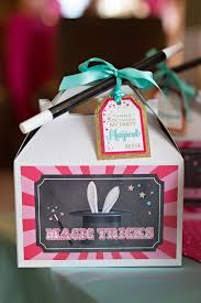 Birthday Favor Boxes by 260 Best Favor Gable Boxes Images On Gable Boxes