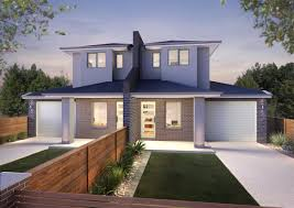 Google House Design Aurora 214 Dual Occupancy Design Ideas Home Designs In Ararat