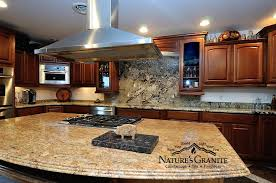 marble granite quartz countertops fireplace design stoves