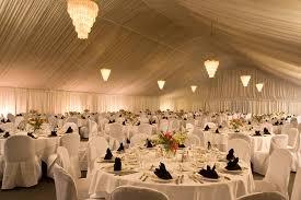 scottsdale wedding venues scottsdale outdoor weddings scottsdale wedding venues
